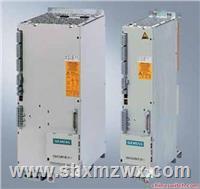 6SN1145数控电源维修,6SN1145-1BB00-0FA0维修,6SN1145-1BB00-0EA1维修,6SN1145-1BB00-0EA0维修 6SN1145-1BB00-0DA0维修,6SN1145-1BA01-0DA1维修