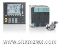 西门子840C数控系统维修 840C