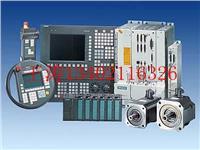 SIEMENS 西门子802C数控系统14900号报警的故障维修 西门子802C数控机床维修