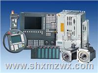 西门子802C数控系统报警14013维修 SIEMENS西门子802C数控系统14013号报警的故障维修