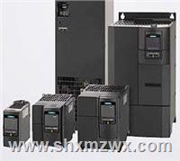 6SE6440-2UD41-6GA1维修 西门子变频器380-480V 3ac Unfiltered 无内置滤波器
