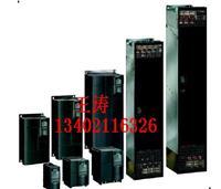 6SE6440-2UD34-5FA1维修 西门子变频器 45KW维修