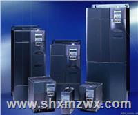 6SE6440-2UD33-7EA1维修 西门子MM440变频器37KW维修