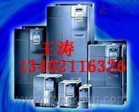 6SE6440-2UD31-8DB1维修 MM440变频器运行不正常维修