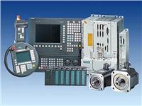西门子802D数控系统按键不灵维修 西门子802D控制面板部分按键失灵维修