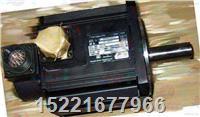 安川伺服电机维修 安川伺服电机系列型号见详细说明