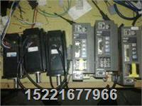 富士伺服电机维修 上海伺服电机维修