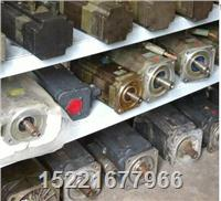 上海各类品牌伺服电机维修 各类型号伺服电机维修