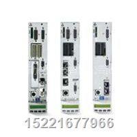 力士乐伺服控制器维修 力士乐伺服器维修,力士乐伺服驱动器维修,力士乐伺服放大器维修