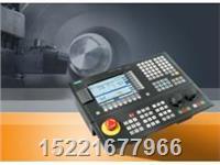 无锡,张家港西门子802C启动黑屏,上电进不了系统维修 西门子802C系统维修