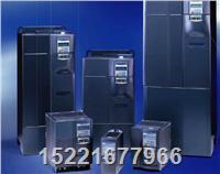 西门子MM440变频器报警F0002 西门子6SE6440变频器维修