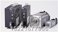 西门子伺服电机失磁、过流、过载维修 西门子伺服电机编码器更换