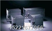 西门子PLC200通讯口坏维修 西门子CPU200解密维修