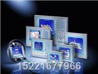 MP370程序备份 西门子MP370面板维修