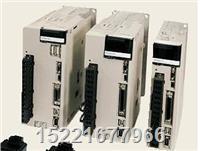 安川伺服驱动器维修 SGDM-10ADA,SGDM-15ADA