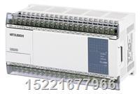 三菱PLC FX2N、FX1N系列