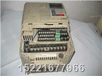安川变频器L1000A维修 L1000A系列