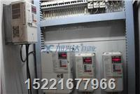 安川变频器A1000维修 A1000系列