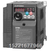 三菱变频器维修 三菱变频器E500维修