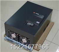 三菱变频器维修 三菱变频器FR-A700维修