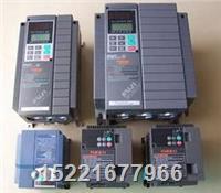 富士变频器维修 富士G11,P11,G9,VG5变频器维修