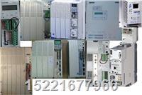 伦茨变频器维修 8200变频器系列