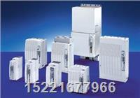 上海伦茨变频器维修  伦茨变频器9300系列,伦茨变频器8200系列