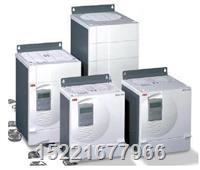DCS400直流调速器维修 DCS400 DCS401直流调速维修