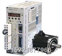 安川伺服驱动器维修 SGDM-10ADA,SGDM-15ADA伺服器维修
