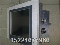 贝加莱工控机维修 工控机维修相关产品的型号