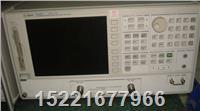 Protek A333网络分析仪维修 分析仪主板维修
