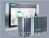 工控机维修与系统安装步骤 工控机维修