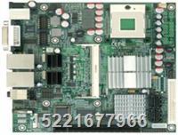 MITX-6890 /6922主板维修 ITX工业主板维修