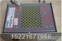 X光管高压电源维修 直流高压电源维修