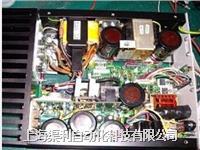 美国SEREN(赛恩)电源维修 ,射频电源维修