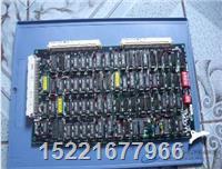 工控机主板维修 工业板卡维修