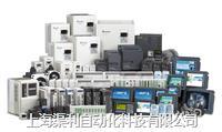 变频器维修 日本品牌变频器维修