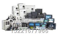 台湾品牌变频器维修 变频器维修