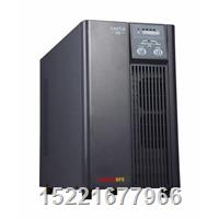 ups电源常见故障及检修方法 ups电源维修