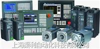 运动控制器维修 PLC与CNC的关系