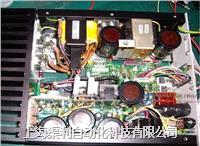 开关电源维修常见故障处理 大功率开关电源维修