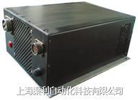 中频感应加热电源常见故障与维修 电源维修