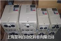安川变频器常见故障维修 安川变频器处理方法