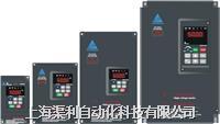三菱变频器分析 三菱变频器常见故障