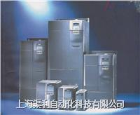 MM440变频器故障F0001低价维修,报警F0002现场维修 6SE6440-2UC11-2AA1维修