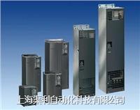 浙江杭州西门子变频器MM430维修 MM430,6SE6430