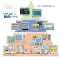 西门子MP377液晶屏显示异常维修 MP377维修