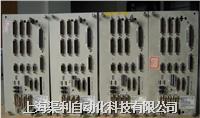 6FC5210-0DA20-2AA1维修 数控系统维修
