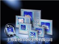 无锡西门子显示器MP270B屏幕不亮黑屏维修 西门子MP270B维修