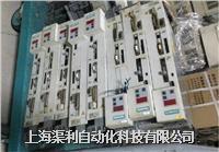 西门子6SE7021变频器回收、西门子设备回收 西门子6SE7021伺服回收
